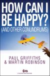 Jacket Image For: How Can I Be Happy?