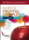 Jacket Image For: Making Fruitful Disciples