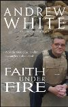 Jacket Image For: Faith Under Fire