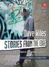 Jacket Image For: Stories from the Edge