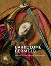 """Bartolomé Bermejo"" by Letizia Treves (author)"