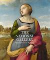 """The National Gallery"" by Gabriele Finaldi (author)"
