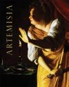 """Artemisia"" by Letizia Treves (author)"