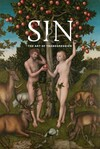 """Sin"" by Joost Joustra (author)"