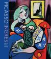 """""""Picasso Ingres"""" by Christopher Riopelle (author)"""