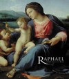 """Raphael"" by Hugo Chapman (author)"