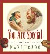 Jacket Image For: You are Special
