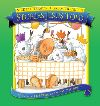 Jacket image for Stories Jesus Told