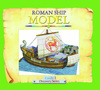 Jacket Image For: Roman Ship Model