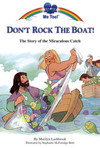 Jacket Image For: Don't Rock the Boat