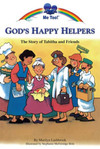 Jacket Image For: God's Happy Helpers