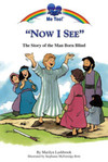Jacket Image For: Now I See