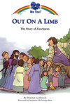 Jacket Image For: Out on a Limb