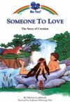 Jacket Image For: Someone to Love