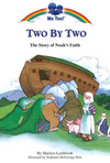 Jacket Image For: Two by Two