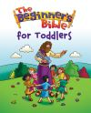Jacket Image For: The Beginner's Bible for Toddlers