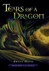 Jacket Image For: Tears of a Dragon