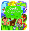 Jacket Image For: God's Creation