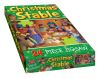 Jacket Image For: Christmas Stable
