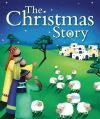 Jacket Image For: The Christmas Story