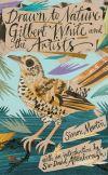 """""""Drawn to Nature"""" by Simon Martin (author)"""