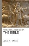 Jacket Image For: The Archaeology of the Bible