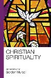 Jacket Image For: Christian Spirituality