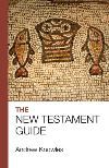 Jacket Image For: The Bible Guide - New Testament