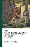 Jacket Image For: The Bible Guide - Old Testament