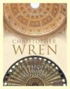 """Christopher Wren"" by Vaughan Hart (author)"