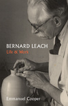 """Bernard Leach"" by Emmanuel Cooper (author)"