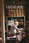 """""""Lucie Rie"""" by Emmanuel Cooper (author)"""