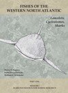 """Lancelets, Cyclostomes, Sharks"" by Albert E. Parr (editor)"