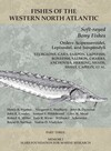 """Soft-rayed Bony Fishes: Orders Acipenseroidei, Lepisostei, and Isospondyli"" by Yngve H. Olsen (editor)"