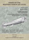 """Soft-rayed Bony Fishes: Orders Isospondyli and Giganturoidei"" by Yngve H. Olsen (editor)"