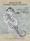 """Order Gasterosteiformes"" by C. E. Dawson (author)"