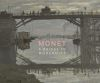 """Monet - A Bridge to Modernity"" by Anabelle Kienle Ponka (editor)"
