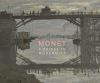 """""""Monet - A Bridge to Modernity"""" by Anabelle Kienle Ponka (editor)"""