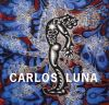 """Carlos Luna"" by Carol Damian (author)"