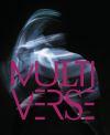 """Multiverse - Art, Dance, Design, Technology - The Emergent Creation"" by Anna Yudina (author)"