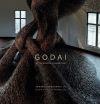 """Godai - Tanabe Chikuunsai IV and Tadayuki Minamoto"" by Shinya Maezaki (author)"