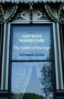 """The Spirit of the Age"" by Gertrude Himmelfarb"