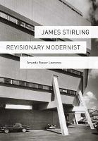 """James Stirling"" by Amanda Reeser Lawrence"