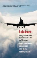 """""""Turbulence"""" by Edward S. Greenberg"""