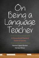 """On Being a Language Teacher"" by Norma López-Burton"