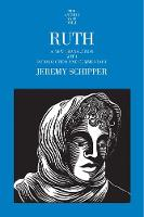 """Ruth"" by Jeremy Schipper"