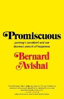 """Promiscuous"" by Bernard Avishai"
