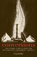 """Conversions"" by Craig Harline"