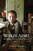 """Worlds Apart"" by Cynthia M.              Duncan"
