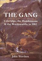 """The Gang"" by John Worthen"